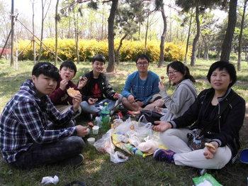 유학원 근황(2013.5.1) 013.jpg